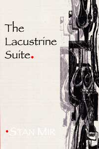 The Lacustrine Suite